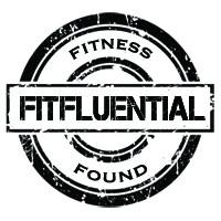 FitFluential